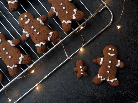 gingerbread-gfreeb