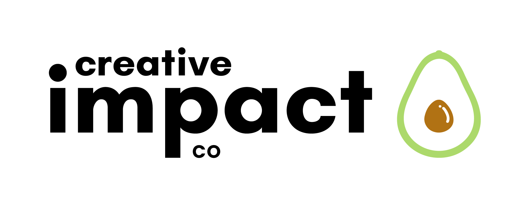 Creative Impact logo