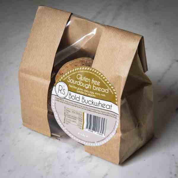 Sourdough Bread Bold Buckwheat 2 scaled