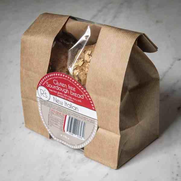 Sourdough Bread New Italian 2 scaled