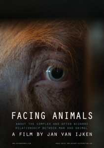 Facing Animals: A Dutch Documentary about Our Wildly Conflicting Perceptions of Animals