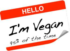 i'm_vegan