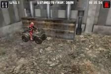 ATV Industrial