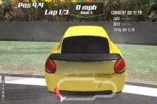 Dare Drift- Car Drift Racing