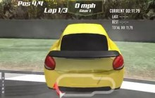 Dare Drift-Car Drift Racing