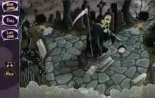 NightMares The Adventures 1 Broken Bones Complaint
