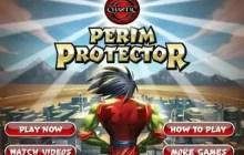 Perim Protector
