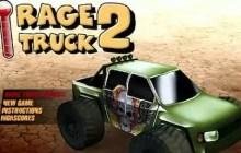 Race Truck 2