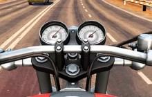 Mptp Road Rash 3D