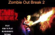 Zombie Out Break 2