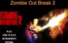 Zombie Out Break 2