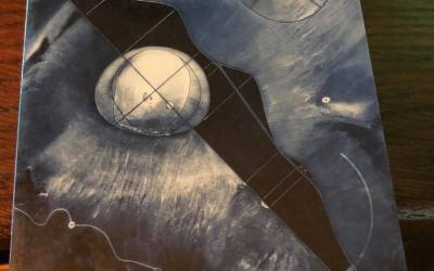 Jim Simmerman: Then Again