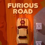 Furious Road online