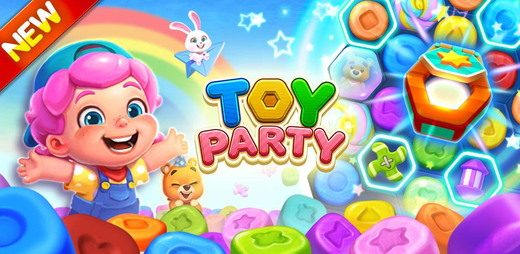 com.cookapps.toyparty