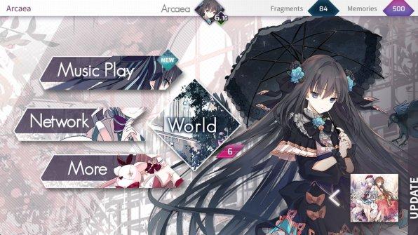 screen-1 (10)