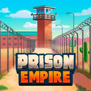 Prison Empire Tycoon - Idle Game ????Top Free Game [Updated] (2020)
