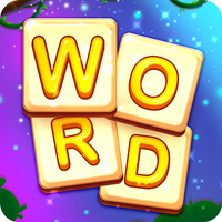Candy Cross Word ????Top Free Game [Updated] (2020)