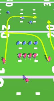 Touchdown Glory 2020 ???? Free Game [Updated] (2020)