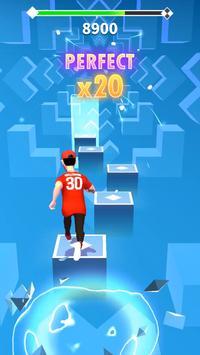 Marshmello Music Dance ????Top Free Game ♛ [Updated] (2020) ✅