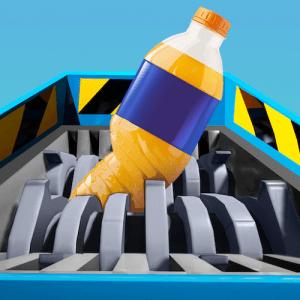 Will It Shred? Satisfying ASMR Shredding Game [Updated] (2020) ✅