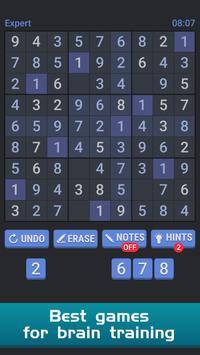 screen-2 - 2020-08-14T225849.220
