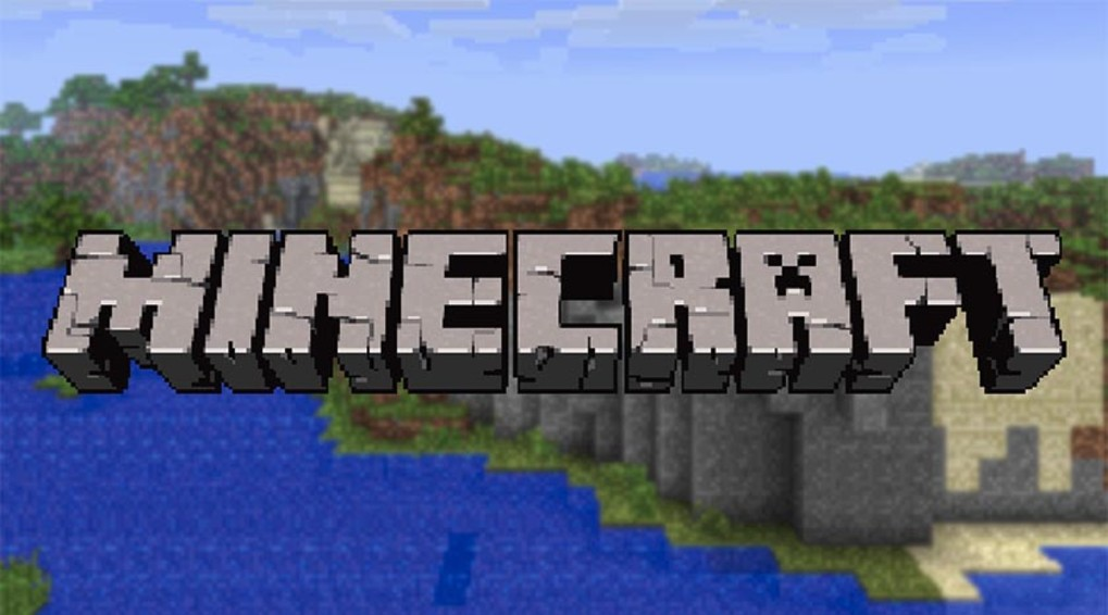 Top 5 games like Minecraft on Android 2021