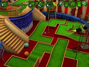 17+ Candystand mini golf unblocked ideas in 2021