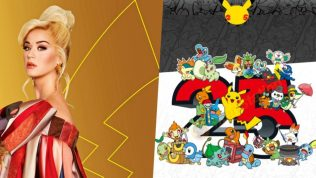 1610555242_Pokemon-25th-Anniversary-%E2%80%8B%E2%80%8BKaty-Perry-Music-Collaboration-Events-and-More-1024x576 2021 Is a Wild Year for Pokémon-What to Expect