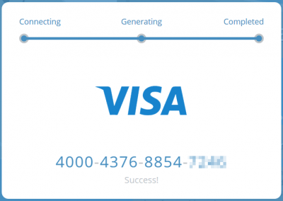 Image Result For How To Get Free Visa Gift Card Codes