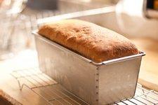 leavened bread