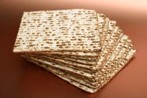 Unleavened bread of truth
