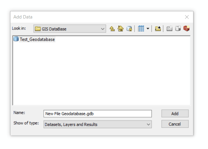 add new file geodatabase 1.png