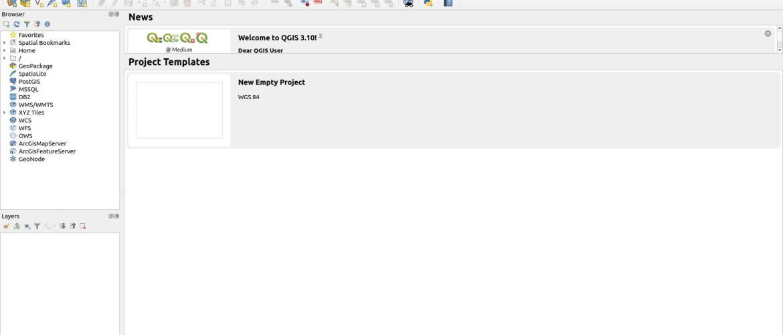 qgis-3.10-on-ubuntu-19.10