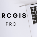 Import Feature Class from ArcGIS Pro to Microsoft SQL Server 2019