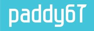 paddy67ロゴ