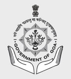 Goa Govt Jobs Freegovtjobalert.in