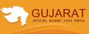 Gujarat govt job Gujarat Government