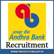Andhra Bank sub staff