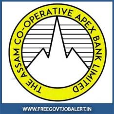 Assam Co-operative Apex Bank
