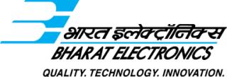 Bharat Electronics Limited bel
