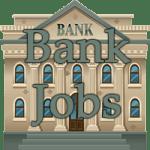 Latest-Bank-Jobs
