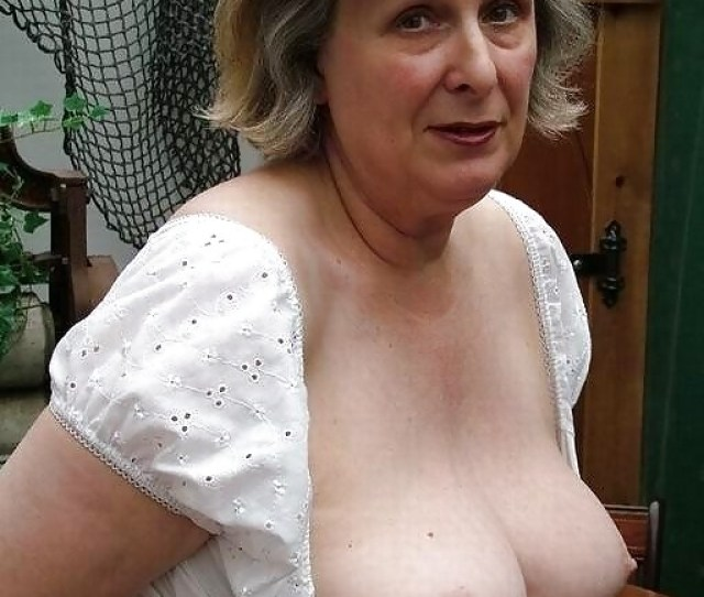 Freegrannyporn Info Source Of Free Hot Grandma Sex Movies And Gilf Photos