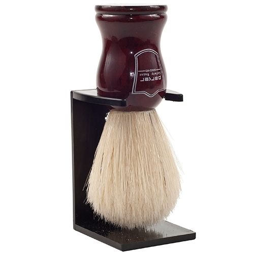 Parker Shaving Brush Boar