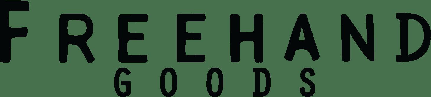 freehand-goods-website-header