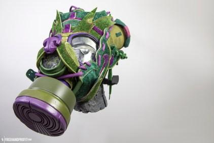 _Skunk Dunk Mask 21