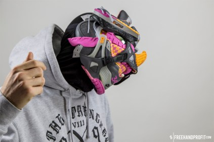 091 Air Trainer 3 Mask _0005_Layer 3