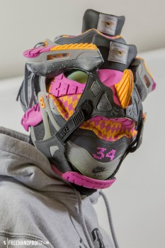 091 Air Trainer 3 Mask_0001_Levels 1 copy