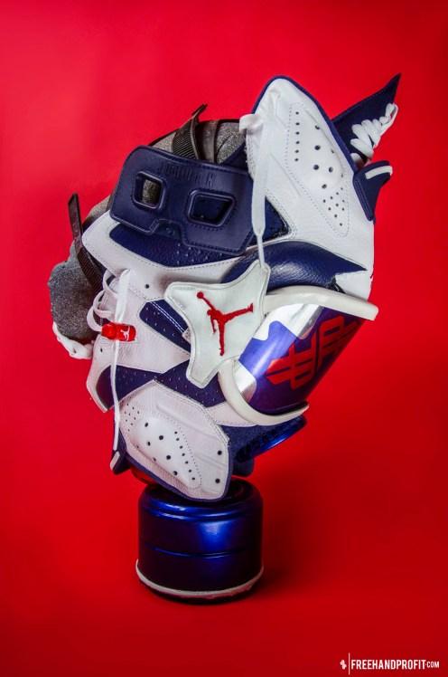 WEB 025 Olympic 6 Gas Mask 01