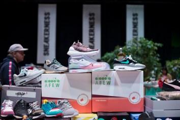 WEB Sneakerness Zurich 2017 005