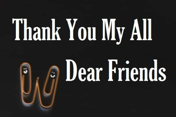 Thank-You-Images-For-Friends (7)